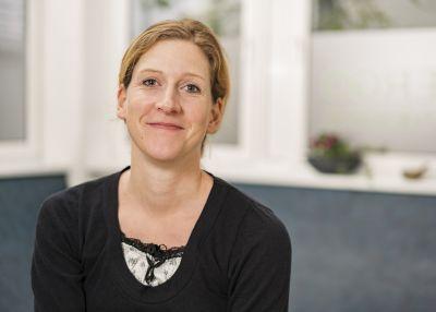 Miriam Schnee