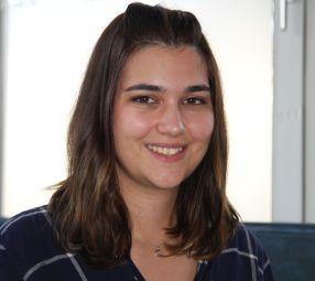 Lena Ermert
